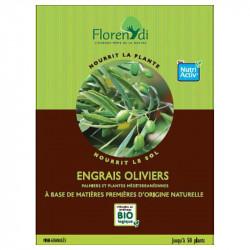 ENGRAIS OLIVIERS/PLANTES...