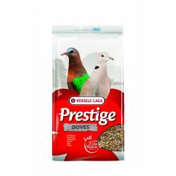 PRESTIGE PIGEONS/TOURT...