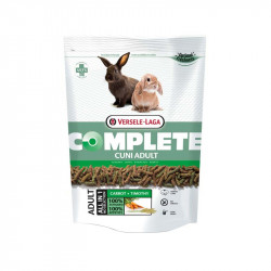 COMPLETE LAPIN ADULTE...