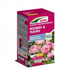 ENGRAIS ROSIERS/FLEURS