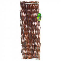TREILLE EXTERIEUR WILLOW