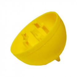 Piège killatrap jaune Protecta