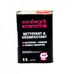 CRESYL+LE VRAI NF CONCENTRE...