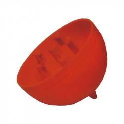 Piège killatrap rouge Protecta