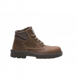 Chaussures de sécurité Niagara