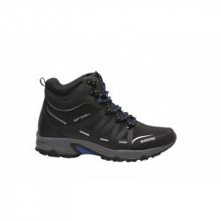 Chaussures Jaomon