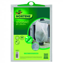 HOUSSE HIVER THERMO