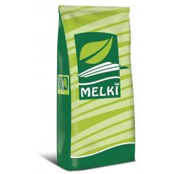 Alimentation volailles Melki