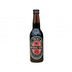 Bière impérial B3B 75cl
