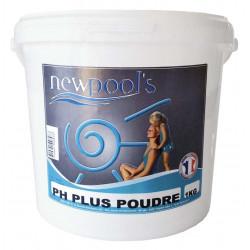 Ph minus poudre La Gloriette