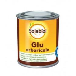 Glu arboricole Solabiol