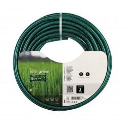 Tuyau idro green Fitt